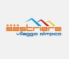 SESTRIERE VILLAGGIO OLIMPICO