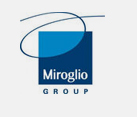 MIROGLIO GROUP