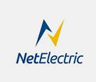 NET ELECTRIC